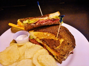 Grilled_Pastrami_Sandwich