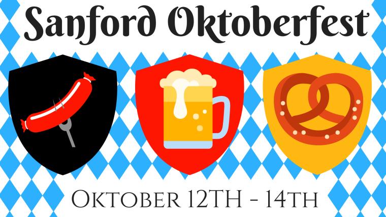 Sanford Oktoberfest (1)