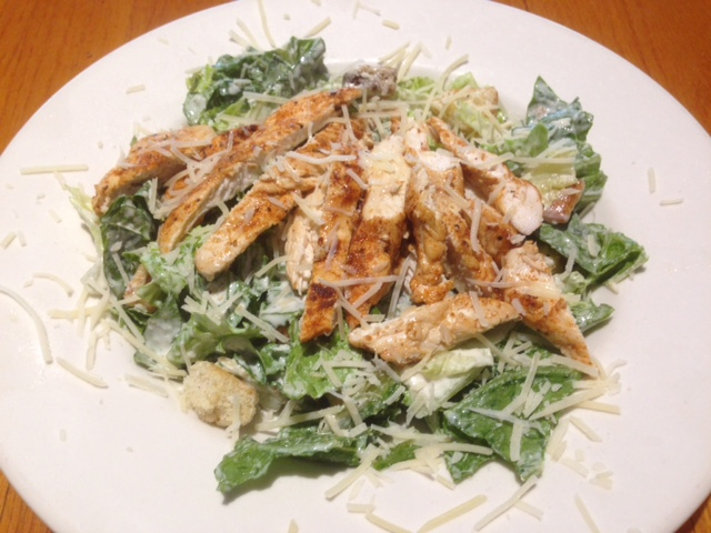 blackened-chicken-caesar-salad