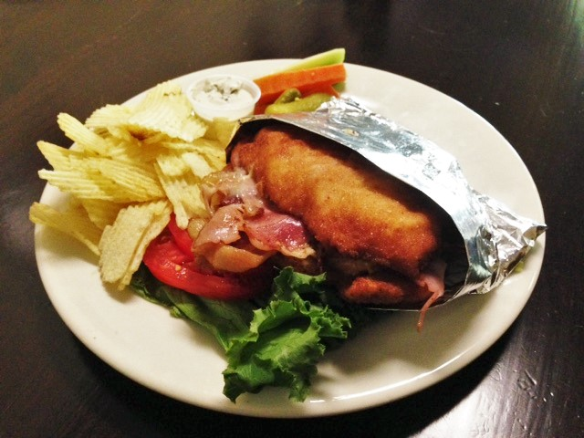 hunker-down-schnitzel-sandwich