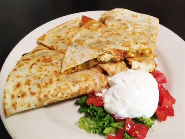 zig-chicken-quesadilla