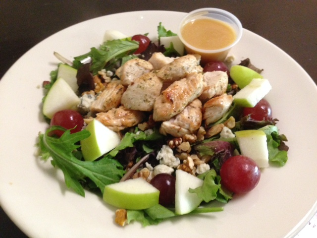 granny-smiths-grilled-chicken-salad