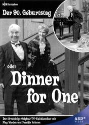 dinner_for_one_s-859419623-large