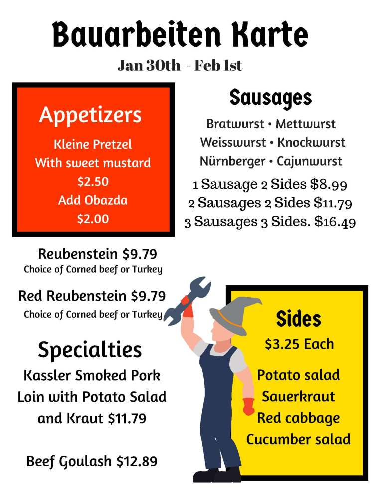 expanded-msm-menusmall-pretzel-with-cheese_mustardpotato-saladsauerkraut-red-cabbagecucumber-saladsausagekasslerleberkase-currysliderspeppers_onionsgoulash-1_page_1