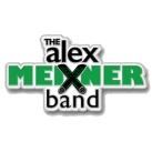 Alex Meixner plays at Hollerbach's Willow Tree Cafe