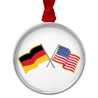 german_american_flags_metal_ornament-rb06aaf2de7844f3e99da18da0f6994bb_x7s2s_8byvr_324